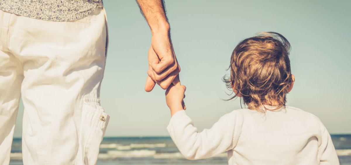 Cuáles son las enfermedades hereditarias más comunes?
