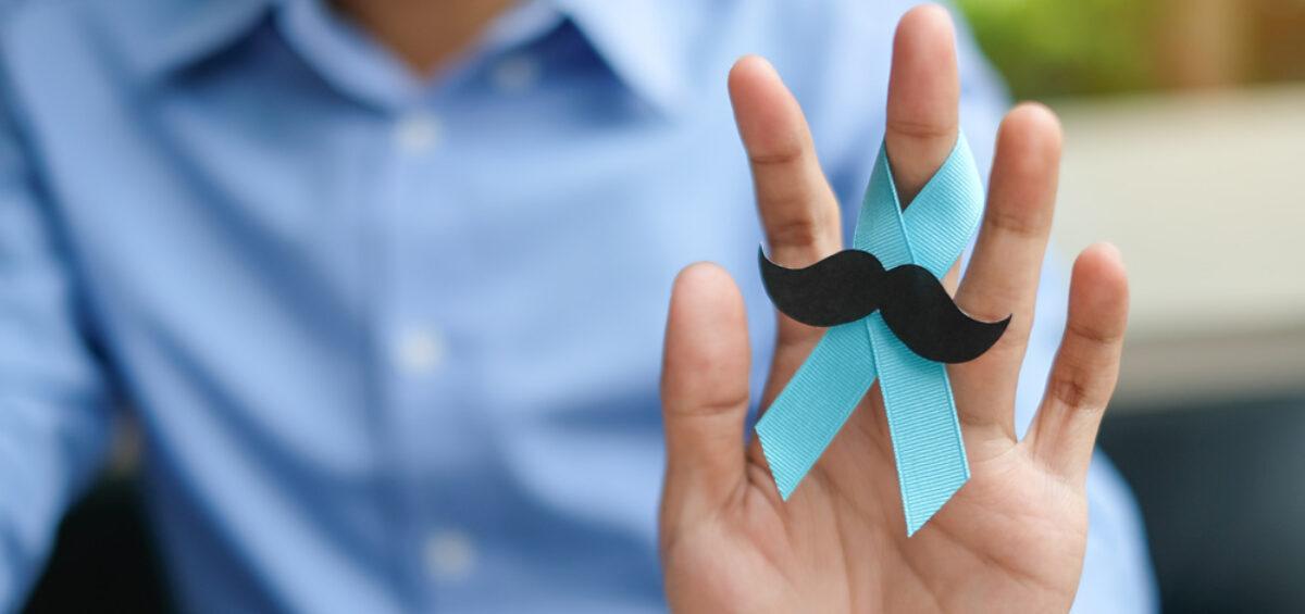 síntomas repentinos de cáncer de próstata